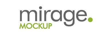mirage_mockup_m