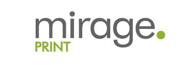 mirage_print_m