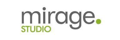 mirage_studio_m