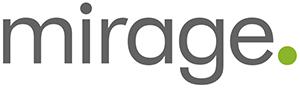 Mirage Studio